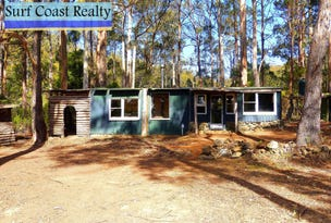 562 German Town Rd, St Marys, Tas 7215