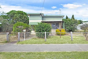 23 Clifton Avenue, Stawell, Vic 3380