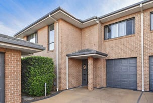 9/16 Toorak Court, Port Macquarie, NSW 2444