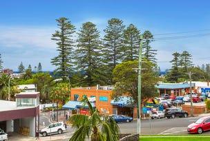 15/59 Collins Street, Kiama, NSW 2533