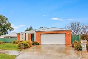 118 Rivergum Drive, East Albury, NSW 2640