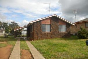 7 Bowditch Crescent, Parkes, NSW 2870