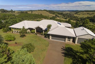 3 Pagotto Ridge Road, North Lismore, NSW 2480