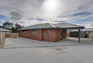23 Sandpiper Drive, Midway Point, Tas 7171