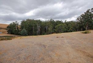 37 Roope Road, Lower Barrington, Tas 7306