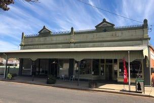 51 Nanima Street, Eugowra, NSW 2806