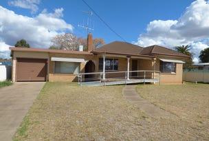 14 Reid Street, Forbes, NSW 2871