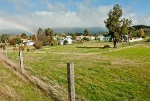 29 Caveside Road, Mole Creek, Tas 7304