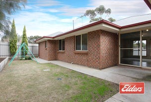 Unit 4, 47 Mildred Street, Kapunda, SA 5373