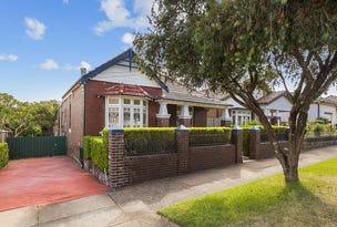 13 Griffiths Street, Ashfield, NSW 2131