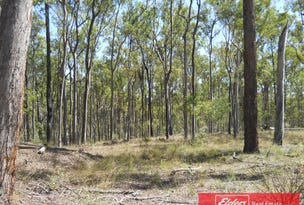 Lot 756 Arbor 28 Road, Glenwood, Qld 4570