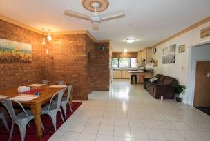 1 Phillips Street, Bundaberg North, Qld 4670