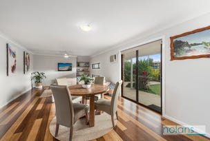 29 Matthews Parade, Corindi Beach, NSW 2456