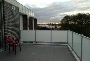 31/316 Parramatta Road, Burwood, NSW 2134