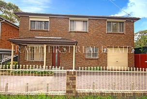 156 King Georges Road, Wiley Park, NSW 2195