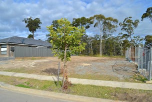 61 Stan Crescent, Bonnells Bay, NSW 2264