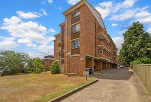 16/38 Castlereagh Street, Penrith, NSW 2750