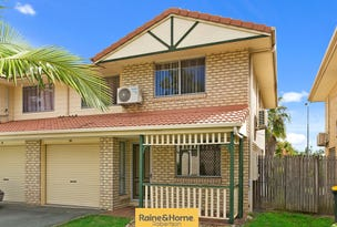 10/9 LAWRENCE CLOSE, Robertson, Qld 4109