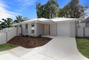 2/235A Sawtell Rd, Boambee East, NSW 2452