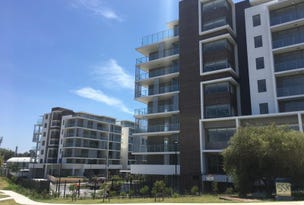 1508/39 Rhodes Street, Hillsdale, NSW 2036