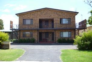 4/10 Gundebri Street, Aberdeen, NSW 2336