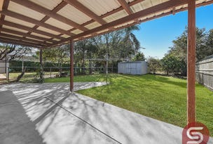 18 Dunns Tce, Scarborough, Qld 4020