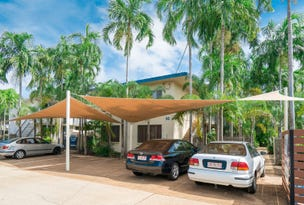 6/10 Nation Crescent, Coconut Grove, NT 0810