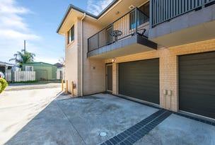 6/7 Smart Street, Waratah, NSW 2298
