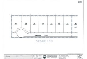 37-43 Jameson Court, Benalla, Vic 3672