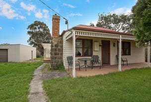 21 Huntly Street, Macarthur, Vic 3286
