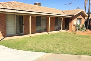 3 28-30 Riverview Drive, Coomealla, NSW 2717