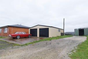 311 Minna Road, Stowport, Tas 7321