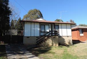 29 Towrang Avenue, Goulburn, NSW 2580