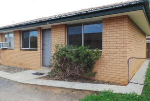3/19 Aberdeen Street, Tamworth, NSW 2340