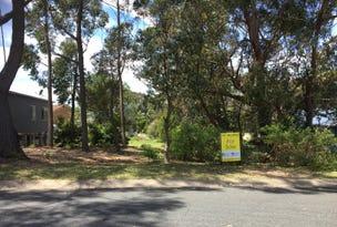 24 Northwood Dr, Kioloa, NSW 2539