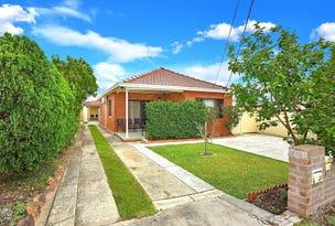 51 Morella Avenue, Sefton, NSW 2162