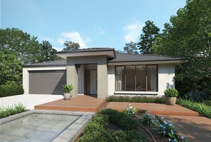 Lot 1 Smart St, Henty, NSW 2658