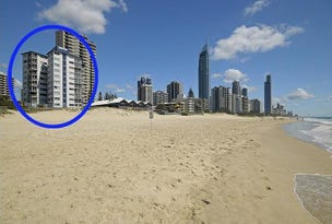 43 Garfield Terrace, Surfers Paradise, Qld 4217