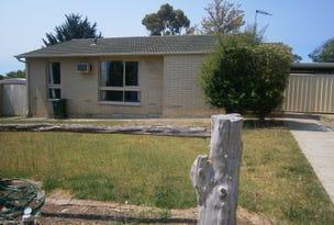 61 Nicolle Drive, Morphett Vale, SA 5162