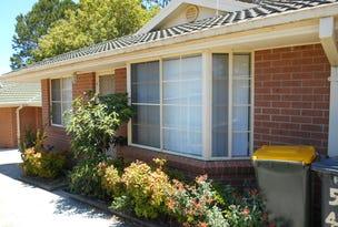 5/40A Frith  Street, Kahibah, NSW 2290