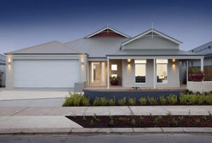 14 Adlington Way, The Vines, WA 6069
