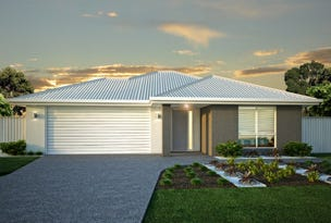 Lot 5 Cotterell Crescent, Nudgee Place, Nudgee, Qld 4014