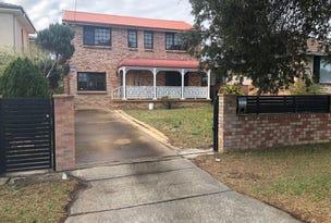 76 Normanby Street, Fairfield East, NSW 2165