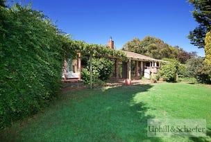 56 Lynches Road, Armidale, NSW 2350