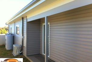 39A Archibald  Crescent, Rosemeadow, NSW 2560