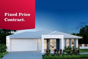 Lot 2008 Lankester Court, Thurgoona, NSW 2640