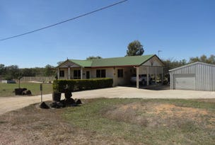 56 Tea Tree Crescent, Breddan, Qld 4820