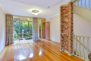 1351 Pacific Hwy, Turramurra, NSW 2074