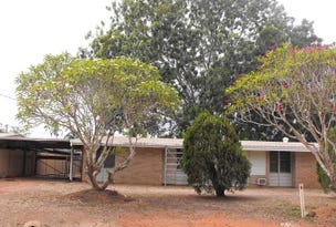 12 Ina Court, Weipa, Qld 4874