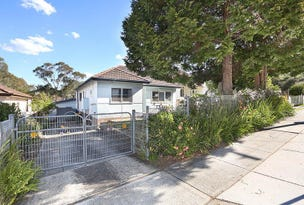 53 Clarke  Rd, Hornsby, NSW 2077